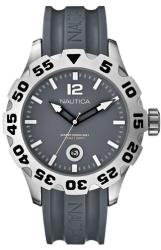Nautica A14616G