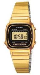 Casio LA670WEGA