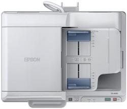 Epson WorkForce DS-6500N (B11B205231BT)