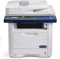 Xerox WorkCentre 3315V_DN
