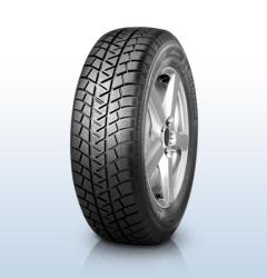 Michelin Latitude Alpin 235/55 R19 105V