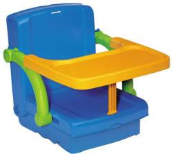 KidsKit Booster Hi Seat