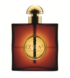 Yves Saint Laurent Opium EDT 100ml