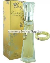 Celine Dion Enchanting EDP 30ml