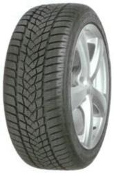 Goodyear UltraGrip Performance 2 205/55 R16 94V