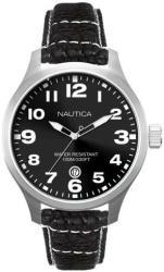 Nautica A09558G