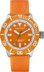Nautica A09604G
