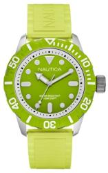 Nautica A09605