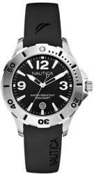 Nautica A11548M