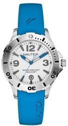 Nautica A11549