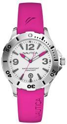 Nautica A11552