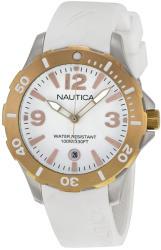 Nautica A13024