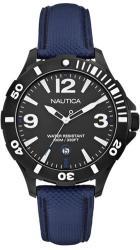 Nautica A13025G