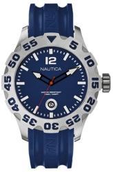 Nautica A14601