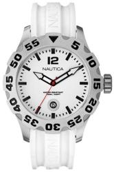 Nautica A14608