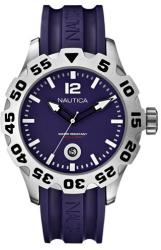 Nautica A14615