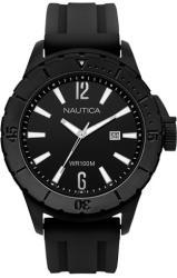 Nautica A15601G