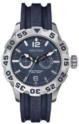 Nautica A16601