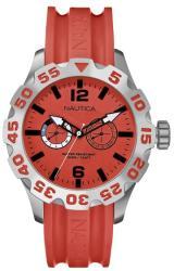 Nautica A16602