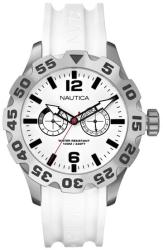 Nautica A16603