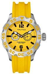 Nautica A16604