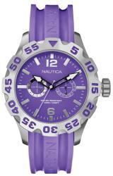 Nautica A16609