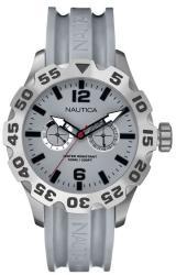 Nautica A16615
