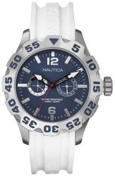 Nautica A16616