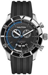 Nautica A17583G