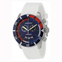Nautica A17585G