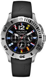 Nautica A18636G