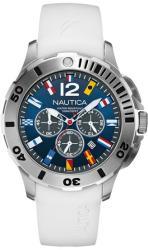 Nautica A18638G