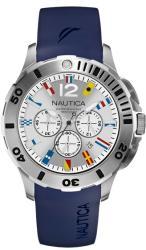 Nautica A18640