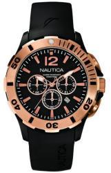 Nautica A19556G