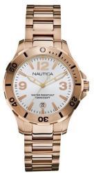 Nautica A20100