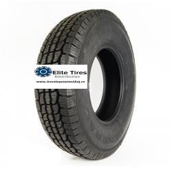 General Tire Grabber TR 235/85 R16 120Q