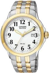 Citizen BM7094