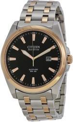 Citizen BM7106