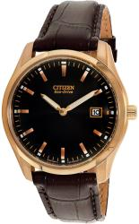 Citizen AU1043