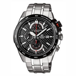 Casio EFR-520SP