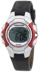 Timex T5K645