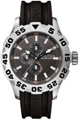 Nautica A15605G