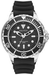 Nautica A18630G