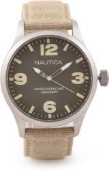 Nautica A11558G