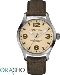 Nautica A11557