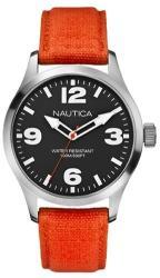 Nautica A11560G