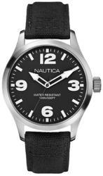 Nautica A11556G