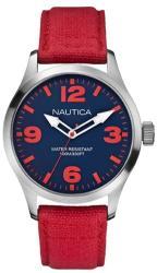 Nautica A11559G
