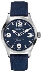 Nautica A11555G