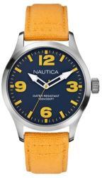 Nautica A11561G